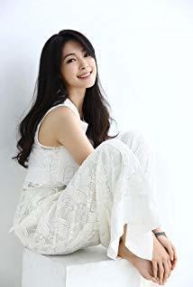 曾珮瑜 Peggy Tseng演员