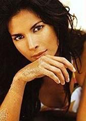 帕翠西娅·维拉奎兹 Patricia Velasquez