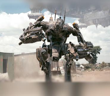 重新认识科幻片,这部神作让好莱坞都感到羞耻!