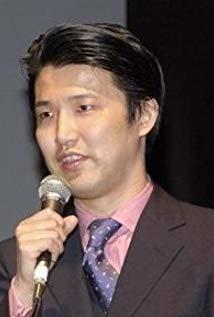 藤岛康介 Kôsuke Fujishima演员