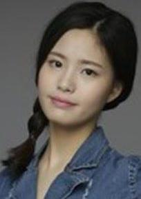 Jo Han-seul演员
