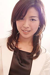 山田尚子 Naoko Yamada演员