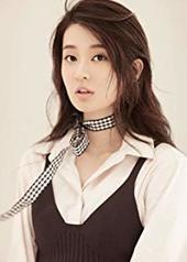 乔欣 Xin Qiao