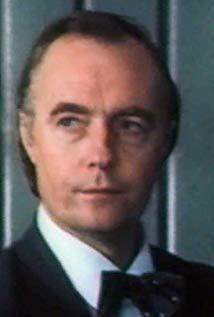 Eduard Martsevich演员
