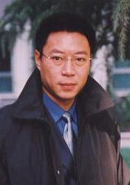 赵凯 Kai Zhao演员