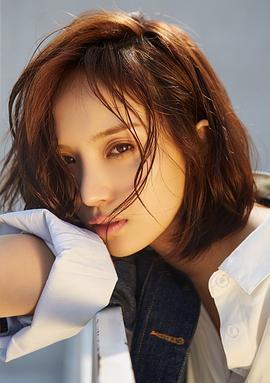 李雨奚 Yuxi Li演员