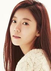 千敏熙 Min-hiu Cheon