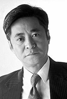 王伟 Wai Wong演员