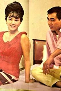 刘亮华 Liang Hua Liu演员