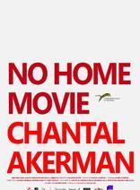 非家庭电影
