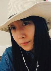王佩晨 Peichen Wang