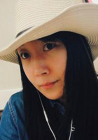王佩晨 Peichen Wang演员