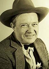 威拉德·罗伯逊 Willard Robertson