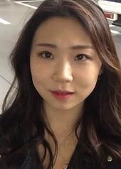 尹世娜 Yoon Se-na