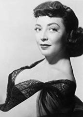 玛丽·温莎 Marie Windsor