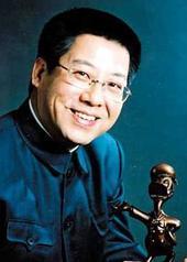 李扬 Yang Li
