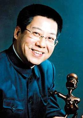 李扬 Yang Li演员