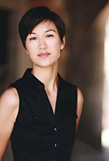 张欣迪 Cindy Cheung演员