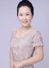 杜和倩 Heqian Du