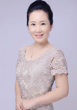 杜和倩 Heqian Du演员