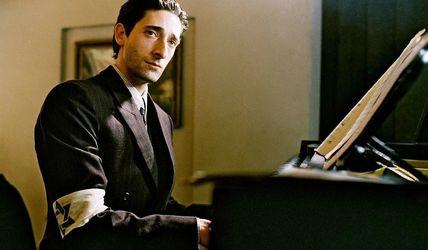 一位触不到琴键的钢琴师,却弹出了最美的肖邦。