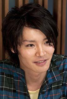 细谷佳正 Yoshimasa Hosoya演员