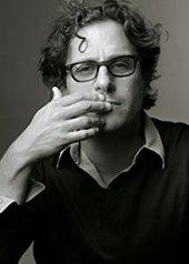 戴维斯·古根海姆 Davis Guggenheim