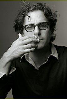 戴维斯·古根海姆 Davis Guggenheim演员