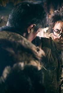陈晓 Xiao Chen演员