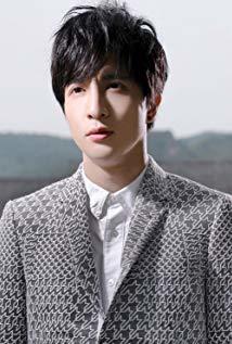薛之谦 Zhiqian Xue演员