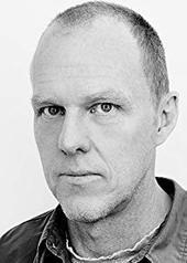 布莱恩·海尔格兰德 Brian Helgeland