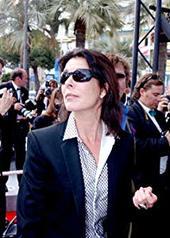 摩纳哥卡罗利娜公主 Princess Caroline of Monaco