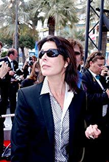 摩纳哥卡罗利娜公主 Princess Caroline of Monaco演员