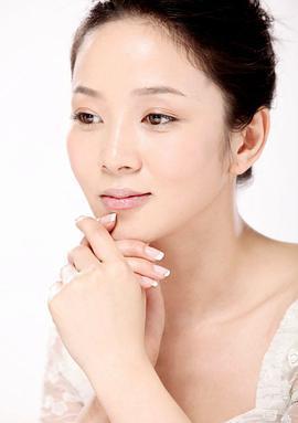 周恒乐 Hengle Zhou演员