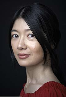 詹尼弗·林 Jennifer Lim演员