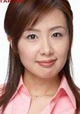 武藤美幸 Miyuki Muto