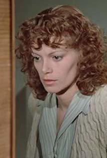 弗朗索瓦丝·多尔内 Françoise Dorner演员