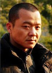 王军 Jun Wang