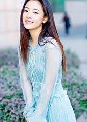吴倩 Qian Wu