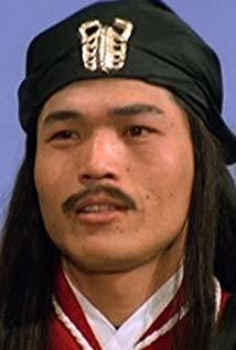 元彬 Bun Yuen演员