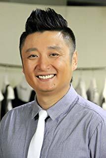 易勇 Yong Yi演员