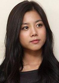 李雅真 Lee Ah-jin演员