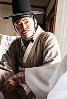 曹政奭 Jeong-seok Cho演员