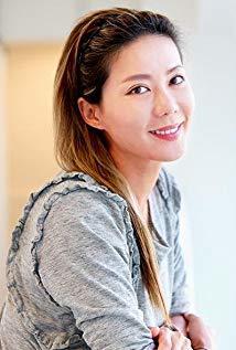 宋怡霏 Constance Song演员