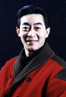 六小龄童 Jinlai Zhang演员