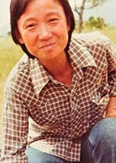 刘立立 Lili Liu