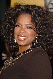 奥普拉·温弗瑞 Oprah Winfrey演员