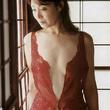 岛田阳子 Yôko Shimada剧照
