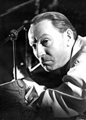 威廉·哈特奈尔 William Hartnell