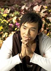 刘畊宏 Will Liu